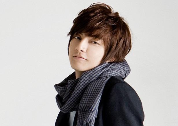 """Số phận bộ tứ quyền lực trong """"Vườn sao băng"""": Lee Min Ho một màu, Kim Hyun Joong mất hút - Ảnh 8"""