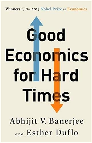 Bill Gates gợi ý 5 cuốn sách hay nhất ai cũng nên đọc hè này - Ảnh 5