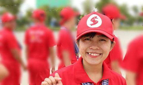 Điều ít biết về nữ thạc sỹ dân tộc Tày đi tuyên truyền hiến máu khắp cả nước - Ảnh 1
