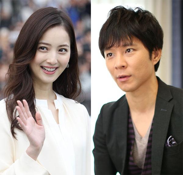 Tin tức giải trí mới nhất ngày 12/6/2020: Song Joong Ki nói gì trước tin đồn hò hẹn với nữ luật sư? - Ảnh 3