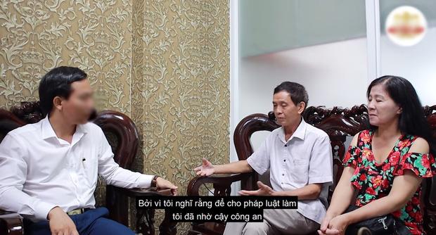 Bố mẹ Mai Phương bất ngờ tuyên bố làm việc với luật sư giành quyền nuôi cháu gái - Ảnh 1