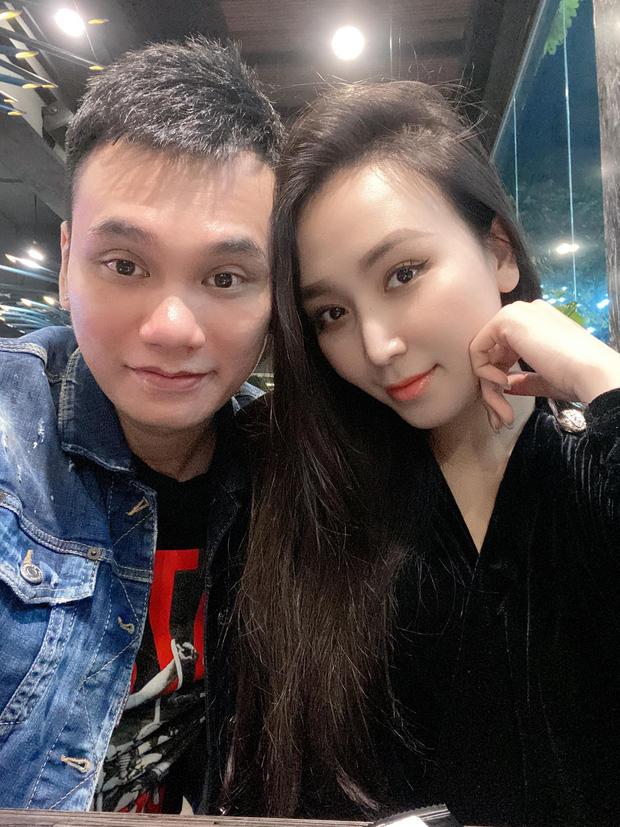 Showbiz Việt rộn ràng đón chào 4 cặp song sinh: Dân tình phấn khích dự đoán hình ảnh thiên thần trong tương lai - Ảnh 4