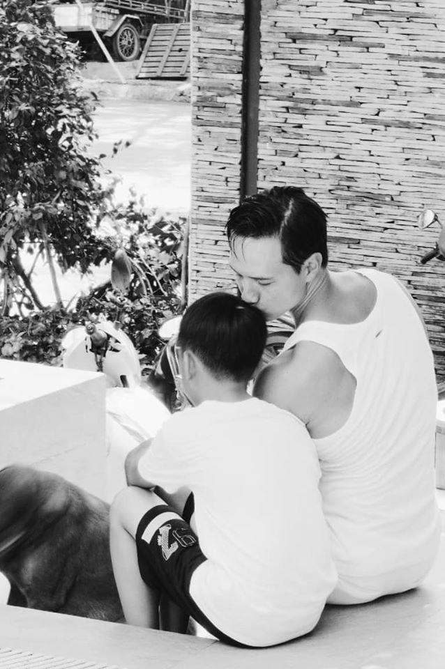Tin tức giải trí mới nhất ngày 22/6/2020: Hồ Ngọc Hà chia sẻ khoảnh khắc Kim Lý hôn đầu Subeo - Ảnh 1