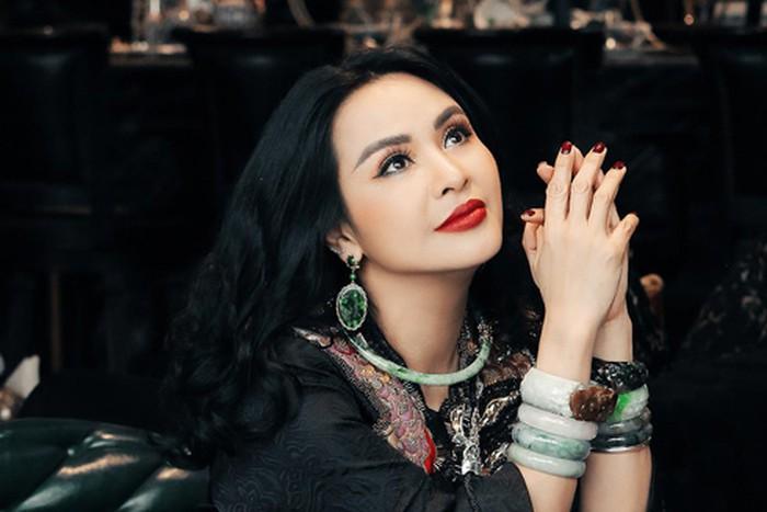 Tin tức giải trí mới nhất ngày 22/6/2020: Hồ Ngọc Hà chia sẻ khoảnh khắc Kim Lý hôn đầu Subeo - Ảnh 2