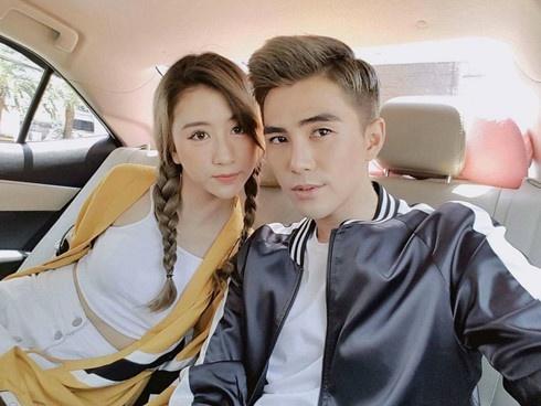 Người duy nhất từng được Quỳnh Anh Shyn công khai thừa nhận hẹn hò là ai? - Ảnh 1