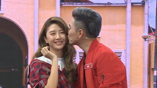 Người duy nhất từng được Quỳnh Anh Shyn công khai thừa nhận hẹn hò là ai? - Ảnh 3