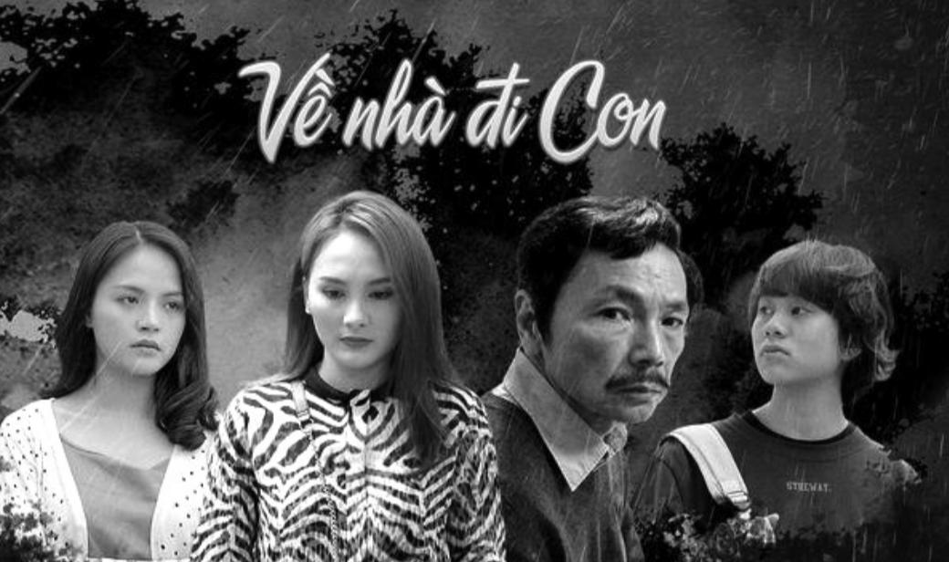 Phim truyền hình Việt khuynh đảo màn ảnh nhỏ: Khi cuộc chơi không dành cho những kẻ nghiệp dư - Ảnh 1