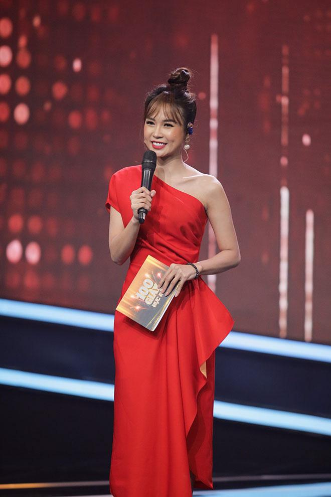 Thông tin đầy bất ngờ về tên thật của MC Quyền Linh và loạt nghệ sĩ Việt có nghệ danh đình đám - Ảnh 6