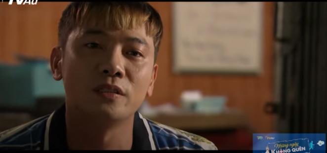 """""""Những ngày không quên"""" tập 44: Dương """"chết đứng"""" giáp mặt với tình địch June - Ảnh 3"""