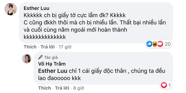 Tại sao cưới nhau 4 năm, Trấn Thành và Hari Won mới đăng ký kết hôn? - Ảnh 2