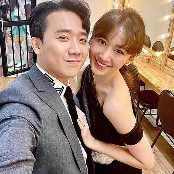 Tại sao cưới nhau 4 năm, Trấn Thành và Hari Won mới đăng ký kết hôn? - Ảnh 3
