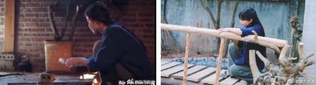 Lý Tử Thất Việt Nam bị nghi đạo nhái ý tưởng, netizen xứ Trung chỉ trích sau khi xem video - Ảnh 3