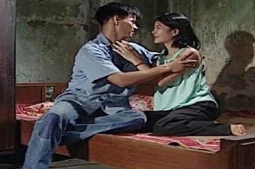 """Sao nữ """"thở thôi cũng thấy ghét"""" của màn ảnh Việt và đời tư kín tiếng khó ngờ - Ảnh 1"""