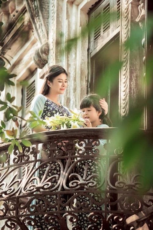 """Sao nữ """"thở thôi cũng thấy ghét"""" của màn ảnh Việt và đời tư kín tiếng khó ngờ - Ảnh 3"""