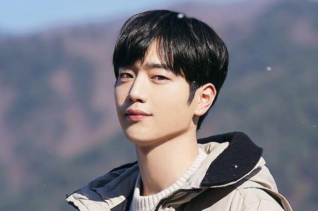 Top 3 mỹ nam xứ Hàn có đôi mắt hoàn hảo do 11 viện trưởng viện phẫu thuật thẩm mỹ bình chọn: Đứng đầu là một cái tên huyền thoại - Ảnh 6
