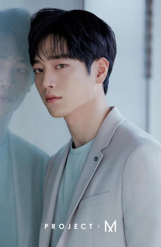 Top 3 mỹ nam xứ Hàn có đôi mắt hoàn hảo do 11 viện trưởng viện phẫu thuật thẩm mỹ bình chọn: Đứng đầu là một cái tên huyền thoại - Ảnh 7