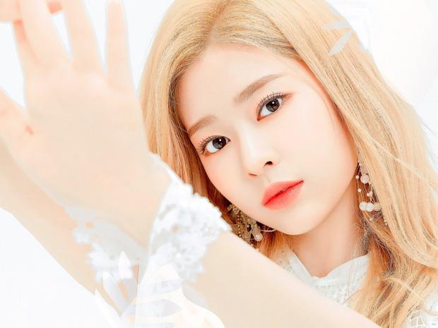 """Chuyên gia thẩm mỹ chọn ra ba sao nữ Hàn có đôi mắt hoàn hảo nhất: Yuna quả thực rất đẹp nhưng vẫn thua mỹ nhân """"phóng điện"""" này - Ảnh 6"""