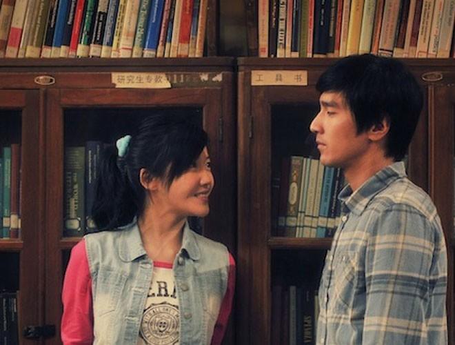 """10 bộ phim hay nhất làm nên tên tuổi Triệu Vy: Một mình """"Én nhỏ"""" cân từ tâm lý, tình cảm tới hành động, võ thuật   - Ảnh 8"""