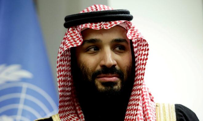 Nhà báo Khashoggi bị sát hại: Arab Saudi khẳng định thái tử vô can - Ảnh 2