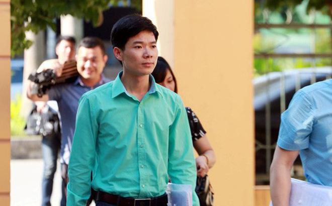 Vụ chạy thận khiến 9 người tử vong: Khởi tố giám đốc Công ty Thiên Sơn  - Ảnh 1