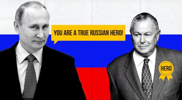 """Bầu cử giữa kỳ Mỹ: Chính trị gia tung """"độc chiêu"""" thu hút cử tri  - Ảnh 2"""