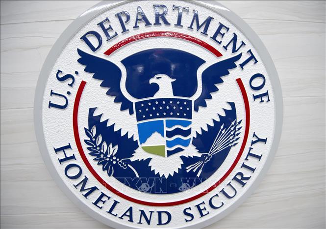 Tình báo Mỹ khẳng định cơ sở hạ tầng bầu cử giữa nhiệm kỳ an toàn - Ảnh 1