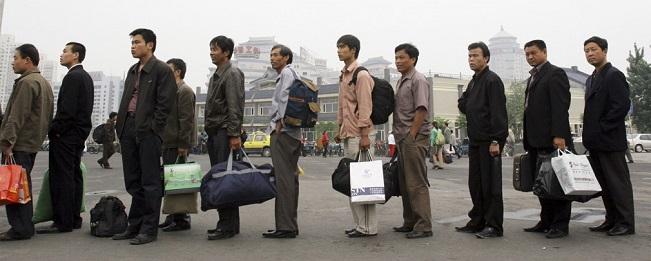 """Xót xa những cô gái ngoại quốc bị biến thành """"máy đẻ"""" tại Trung Quốc - Ảnh 3"""