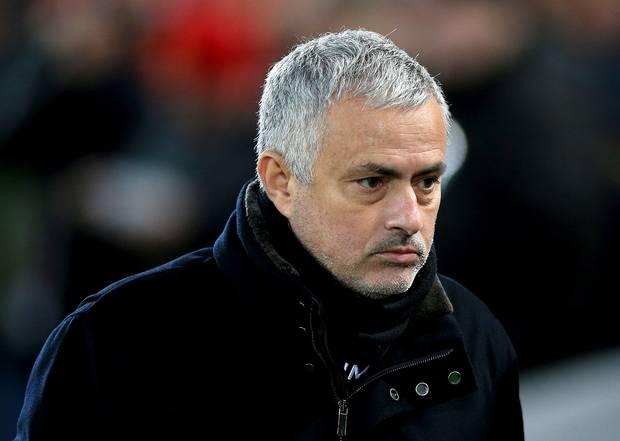 """""""Chiếc ghế"""" HLV của Manchester United gọi tên ai sau khi Mourinho bị sa thải? - Ảnh 2"""