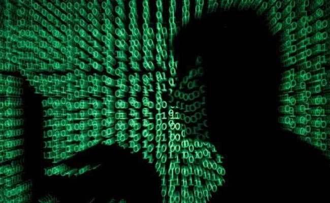 Mỹ cáo buộc tin tặc Trung Quốc tấn công 12 nước, đánh cắp bí mật thương mại - Ảnh 1