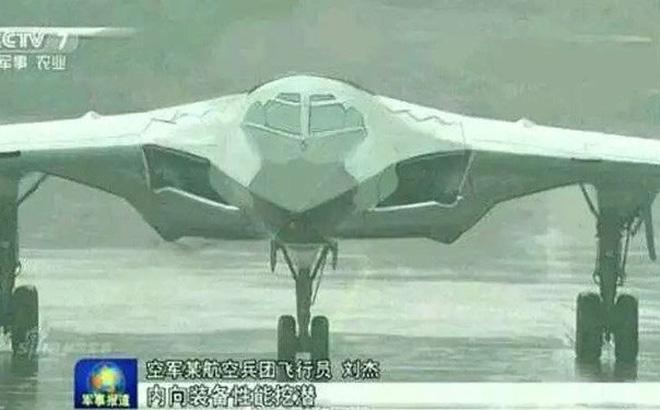 """Lộ diện 6 vũ khí và khí tài """"khủng"""" Trung Quốc sẽ triển khai trong năm 2019 - Ảnh 6"""