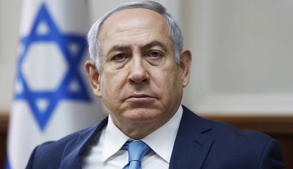 """Thủ tướng Israel: """"Bắn thiệt mạng 58 người Palestine chỉ là hành động tự vệ"""" - Ảnh 1"""