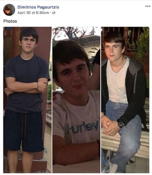 Lạnh người vì lời khai của nam sinh 17 tuổi xả súng kinh hoàng tại trường học Mỹ - Ảnh 3