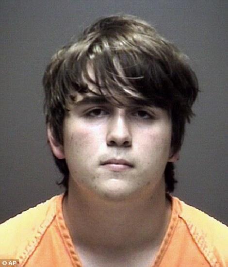 Mỹ: Xả súng kinh hoàng tại trường trung học, ít nhất 10 người thiệt mạng - Ảnh 2