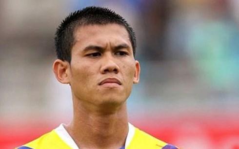 Công an Nha Trang xác nhận việc truy tìm cựu tuyển thủ U23 Việt Nam vì tội cướp giật - Ảnh 1