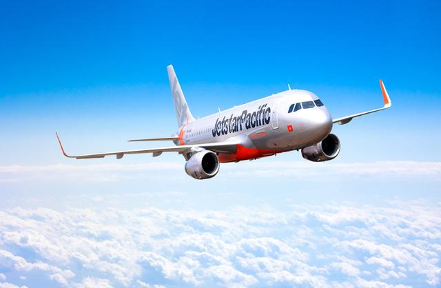 Đánh nữ tiếp viên trên máy bay, nam hành khách bị phạt 15 triệu đồng  - Ảnh 1