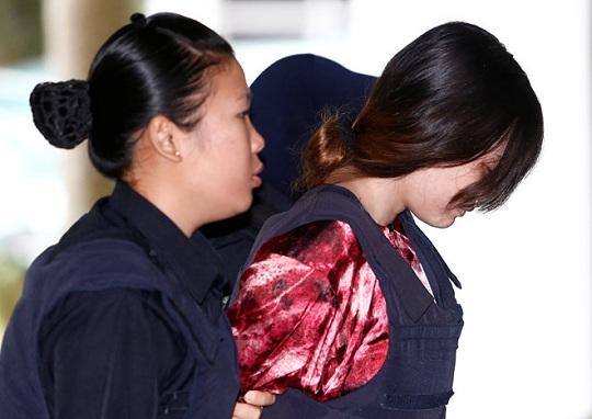 """Đoàn Thị Hương có thể được tuyên trắng án trong vụ """"Kim Jong-nam"""" - Ảnh 2"""