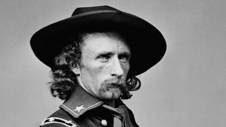 4 vụ đào ngũ nổi tiếng nhất lịch sử quân sự Mỹ - Ảnh 2