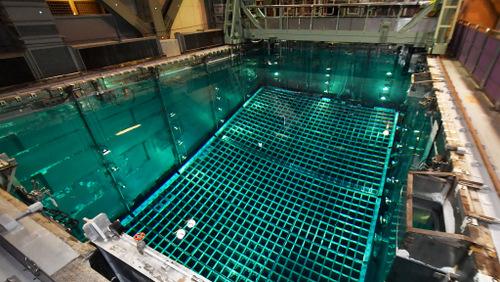 Triều Tiên: Nhật Bản đã tích đủ nhiên liệu để chế tạo 7.800 đầu đạn hạt nhân - Ảnh 2