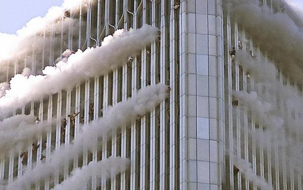17 năm sau vụ khủng bố 11/9: Hơn 1.100 nạn nhân vẫn chưa được nhận dạng - Ảnh 1