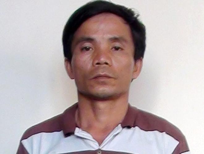 Cưỡng bức con gái nuôi 14 tuổi, người đàn ông lĩnh án 15 năm tù - Ảnh 1