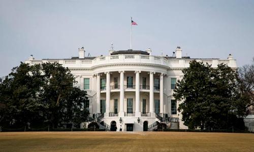 Bắt giữ nghi phạm âm mưu tấn công Nhà Trắng bằng tên lửa chống tăng - Ảnh 1