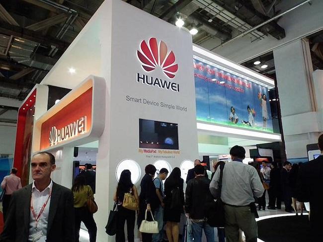 """Nhà sáng lập Huawei Nhậm Chính Phi lần đầu tiên hé lộ yêu cầu với  """"thái tử"""" kế vị - Ảnh 2"""