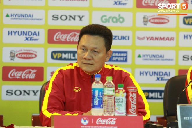 U22 Việt Nam đấu Ulsan Hyundai: HLV Park Hang Seo sẽ dự khán - Ảnh 2