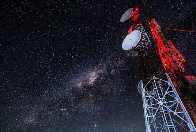 Lời cảnh báo của Nga khi phát hiện vệ tinh quân sự Mỹ diễn tập ngoài không gian  - Ảnh 1