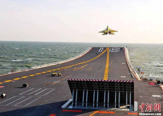 """So sánh sức mạnh hải quân Mỹ-Trung : Ai xứng đáng trở thành """"bá chủ"""" Thái Bình Dương? - Ảnh 3"""