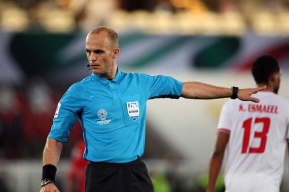 Sai sót của trọng tài và màn trình diễn đáng thất vọng của UAE mở màn Asian Cup 2019 - Ảnh 2