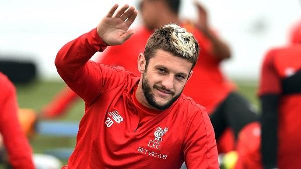 Tin chuyển nhượng 6/1: Sanchez nhất quyết rời MU, Chelsea chốt giá Cavani - Ảnh 3