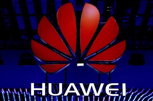 Phát hiện tài liệu quan trọng trong vụ bắt giữ giám đốc tài chính Huawei - Ảnh 2