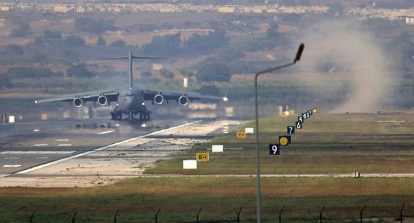 Tin tức quân sự mới nóng nhất ngày 12/10: Thổ Nhĩ Kỳ nã pháo kích trúng quân Mỹ - Ảnh 2
