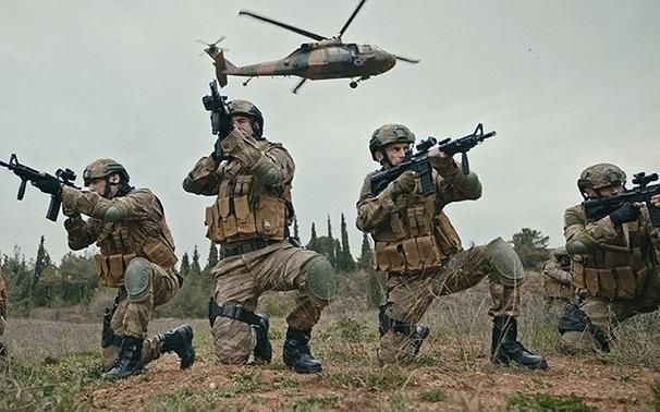Tin tức thế giới mới nóng nhất hôm nay 14/10: Nga có vũ khí xuyên thủng mọi lá chắn phòng thủ - Ảnh 2
